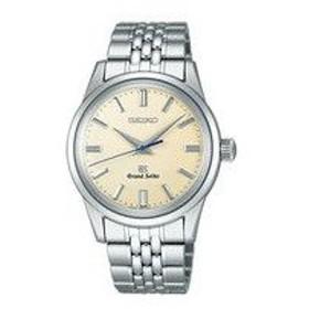 セイコー SEIKO グランドセイコー 手巻 メンズ 腕時計 SBGW035 国内正規