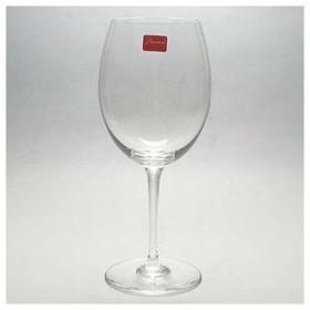 バカラ BACCARAT グラス ボルドー 2100300 オロノジー