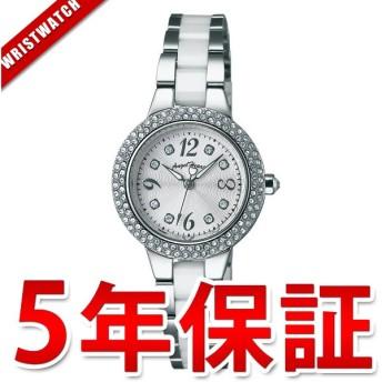 WL27CZ Angel Heart エンジェルハート 吉岡里帆 Love Sports ラブスポーツ ファインセラミック レディース 腕時計