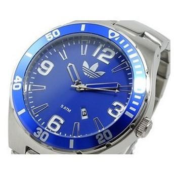 アディダス adidas ケンブリッジ 腕時計 adh2649