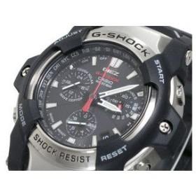 カシオ Gショック マルチバンド5 腕時計 GIEZ ジーズ GS1100-1A