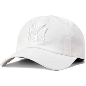 アメリカンニードル キャップ 帽子 AMERICAN NEEDLE ヤンキース