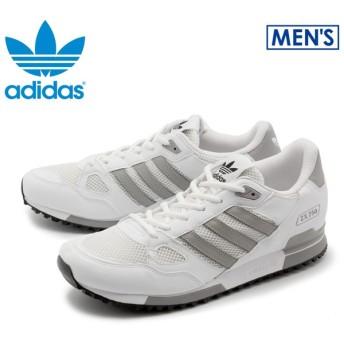 アディダス オリジナルス adidas Originals スニーカー ZX750 S76189 メンズ 靴 シューズ
