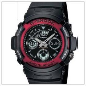 海外CASIO 海外カシオ 腕時計 AW-591-4AER メンズ G-SHOCK ジーショック デジタルウォッチ(国内品番はAW-591-4AJF)