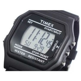 タイメックス TIMEX 腕時計 TIMEX80コレクション JUMBO T2N244