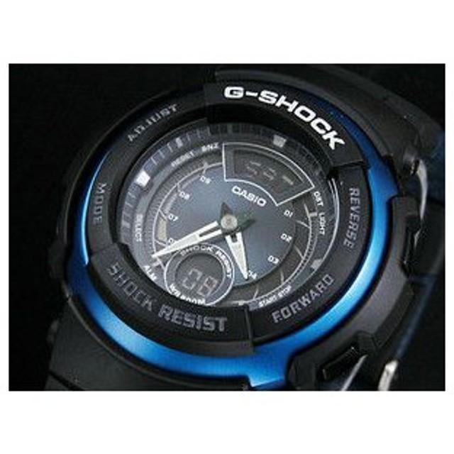 カシオ Gショック CASIO 腕時計 Gスパイク G-315RL-2AVDR