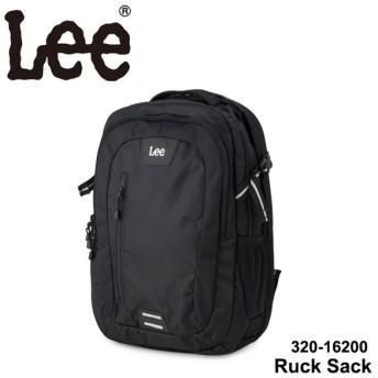 リー LEE リュック 320-16200 TOREX  リュックサック デイパック バックパック カジュアル [PO10]