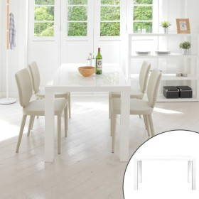 ■在庫限り・入荷なし■テーブル ダイニングテーブル 幅140cm EPISODE