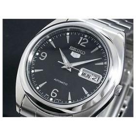 セイコー 5 SEIKO ファイブ 腕時計 自動巻き SNX123K1