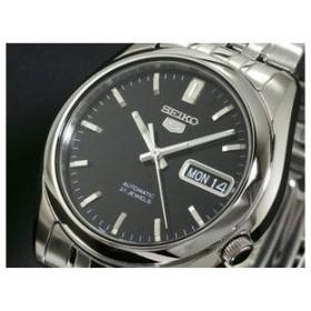 セイコー 5 SEIKO ファイブ 腕時計 自動巻き SNK361