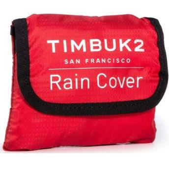 TIMBUK2(ティンバック2) レインカバー Rain Cover OS レインカバー カジュアル バッグ 150335507