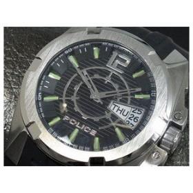 ポリス POLICE 腕時計 RADICAL メンズ PL12154JS-02