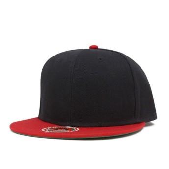 ニューハッタン キャップ 帽子 newhattan ブラック