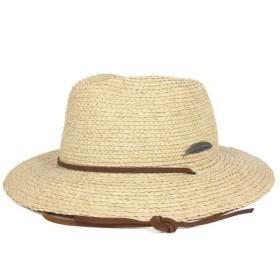ブリクストン ハット 帽子 BRIXTON レディース [返品・交換対象外]