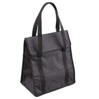 ショッピングバッグ 保冷ショッピングエコバッグ 保冷ショッピングバッグ ( 保冷バッグ 保冷エコバッグ トートバッグ )