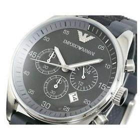 エンポリオ アルマーニ emporio armani 腕時計 ar5866