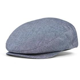 ブリクストン ハンチング 帽子 BRIXTON [返品・交換対象外]