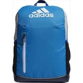 [adidas]アディダス KIDS バックパック14L (EVJ56)(DM8749) ブライトブルー/グレーワンF17[取寄商品]