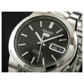 セイコー SEIKO 腕時計 自動巻き メンズ SNKD03J1