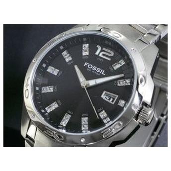 フォッシル FOSSIL 腕時計 AM4089