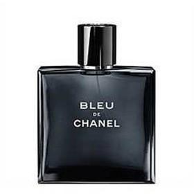 【箱無し】シャネル CHANEL ブルー ドゥ シャネル 100ml EDT・スプレータイプ 香水 フレグランス