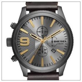 DIESEL ディーゼル 腕時計 DZ4467 メンズ Rasp ラスプ クロノグラフ クオーツ