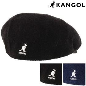 最大20%!カンゴール ハンチング バミューダ ギャラクシー 日本限定 SMU 195169502 175169702 KANGOL 帽子 メンズ レディース