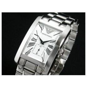 エンポリオ アルマーニ emporio armani 腕時計 ar0145