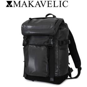 MAKAVELIC マキャベリック MONARCA CP511 リュックサック メンズ 3107-10109