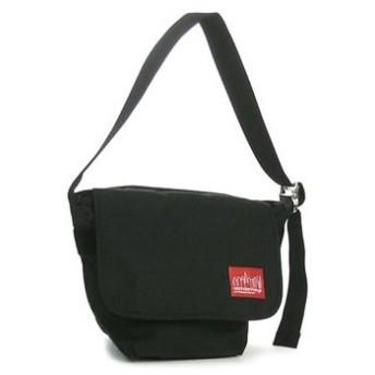 マンハッタンポーテージ manhattan portage ショルダーバッグ 1605v vintage messenger (sm) black
