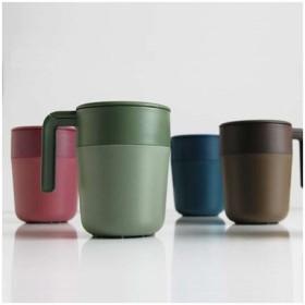 キントー KINTO マグカップ カフェプレス CAFEPRESS 260ml ( フレンチプレス コーヒープレス 紅茶  )