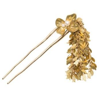 KARIN pin(カリンピン)