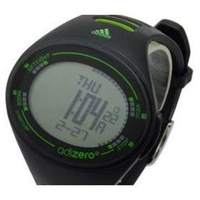 アディダス adidas パフォーマンス performance デジタル 腕時計 adp3501