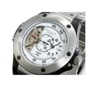 キースバリー EPISODE OF WHEEL 腕時計 上級モデル E1111-WH