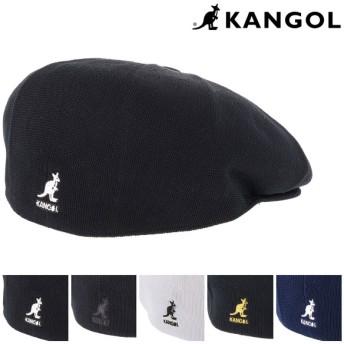 カンゴール ハンチング トロピック ギャラクシー 日本限定 SMU 195169501 175169701 KANGOL 帽子 メンズ レディース