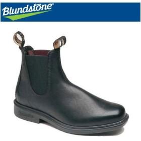 Blundstone(ブランドストーン) サイドゴアブーツ スクエアトゥー BS063089 メンズ (SE)