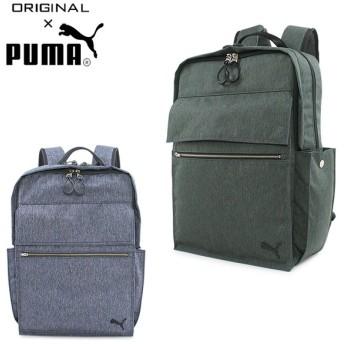 PUMA プーマ PRIMECAT リュックサック 38430920