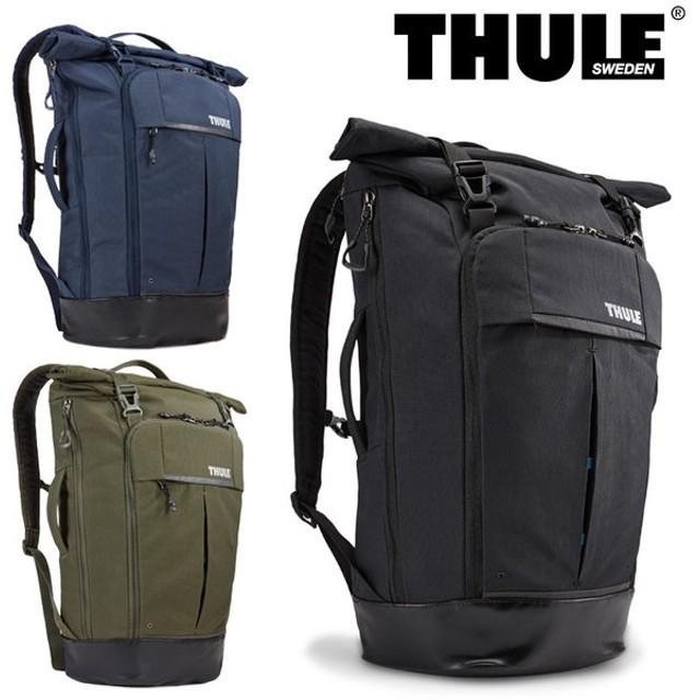 THULE スーリー バックパック TRDP-115 ビジネスリュックサック  [PO10]
