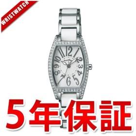 WL21CZ Angel Heart エンジェルハート Love Sports ラブスポーツ レディース腕時計 ポイント消化