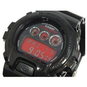 カシオ Gショック CASIO 腕時計 タフソーラー G6900CC-1
