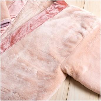東京西川 西川産業 毛布 かいまき 日本製 アクリル100% 夜着毛布 泉大津 洗える ウォッシャブル 日本製