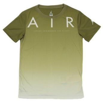 JORDAN ボーイズ ジョーダン MJ BSK Tシャツ FA4 955163-X34 (Jr)