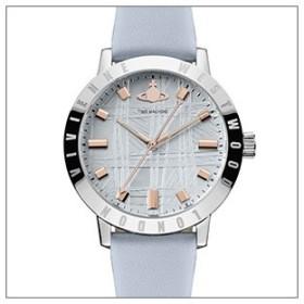 Vivienne Westwood ヴィヴィアンウエストウッド 腕時計 VV152BLBL レディース BLOOMSBURY ブルームズベリー クオーツ