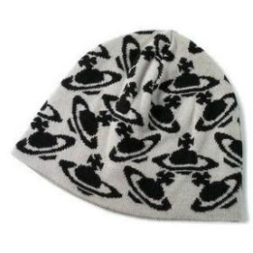 ヴィヴィアン ウエストウッド vivienne westwood 帽子 c10/f430