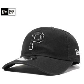 ニューエラ キャップ 帽子 NEW ERA 9TWENTY ブラック