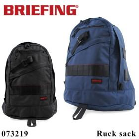 レビューでQUOカード ブリーフィング BRIEFING 正規品 リュック BRF073219 NEO FORCE ネオフォース リュックサック バックパック デイバック メンズ