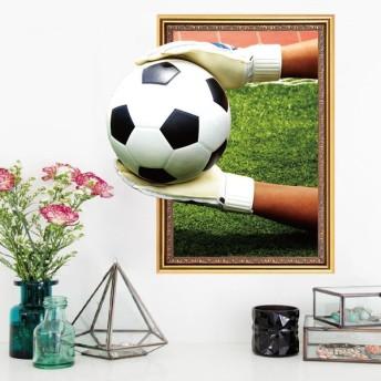 ウォールステッカー 壁シール 壁紙 デコレーション 室内装飾 部屋 飾り ルームステッカー 子ども部屋 玄関 リビングルーム オモシロ ユニーク トリ