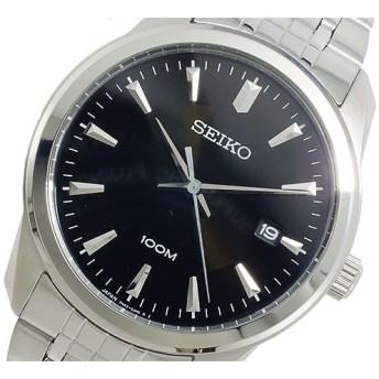 セイコー SEIKO クオーツ メンズ 腕時計 時計 SGEG05J1 代引不可