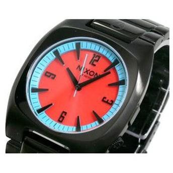 ニクソン NIXON 腕時計 タッチ TACH A064-760