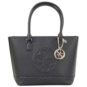 GUESS ゲス SMALL CLASSIC TOTE VG617222